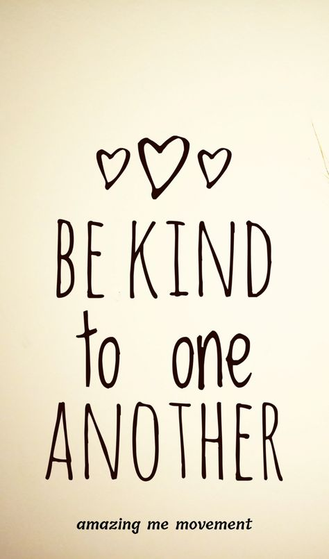 These beautiful 20 encouraging love quotes will warm your heart and feed your soul love quotes|inspirational love quotes|kindness matters quotes|be kind quotes