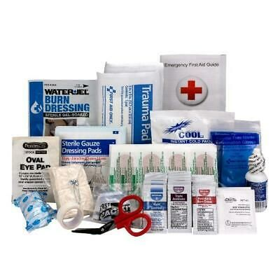 Pin On First Aid Health Care