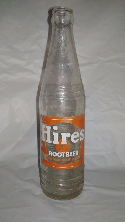 9 Vintage Bottles ideas | vintage bottles, vintage, bottle