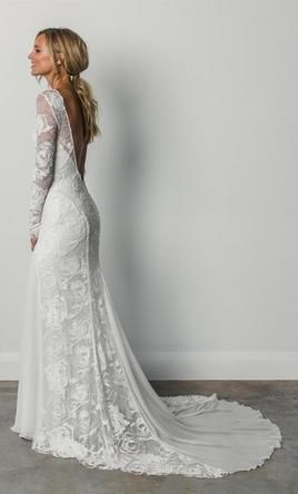Search Used Wedding Dresses Preowned Wedding Gowns For Sale Ball Gowns Wedding Wedding Dress Sleeves Red Wedding Dresses