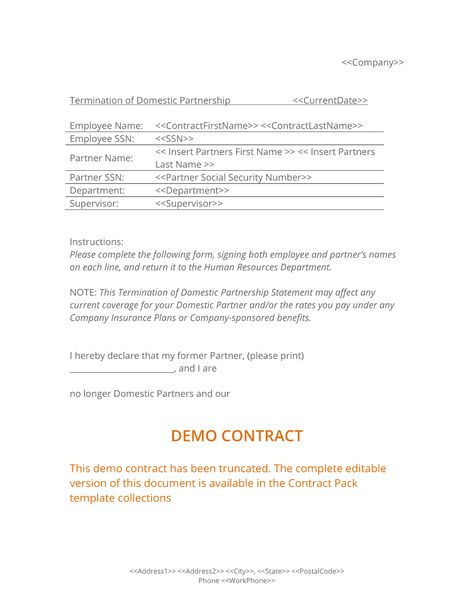59 best Human Resources Letters, Forms and Policies images on - employment request form