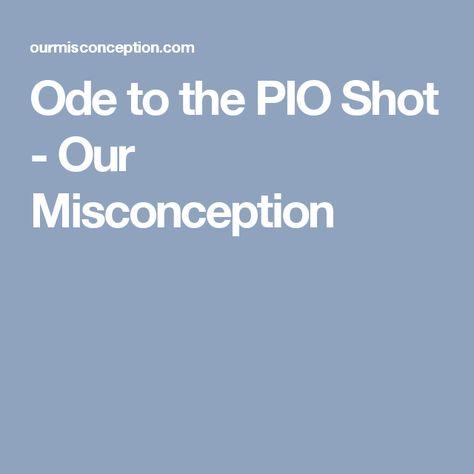 List of Pinterest pio shots images & pio shots pictures