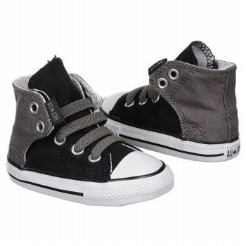 387a7926efe6 Amazon.com  Converse Infant S Chuck Taylor Easy Slip 717662f Sneaker - Red   Shoes