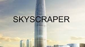 Skyscraper Pelicula Completa En Espanol Skyscraper Pelicula Completa Gratis Skyscraper Pelicula Completa En Espanol Latino Skyscraper Ganze Filme Wolkenkratzer