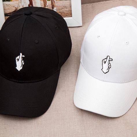 120 Ideas De Gorros Gorras De Moda Gorras Cool Sombreros De Moda