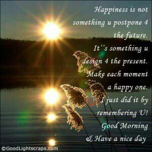 Pin By Karen Leenheer On Days Mornings Nights Months Weekends Morning Pictures Good Morning World Good Morning Quotes