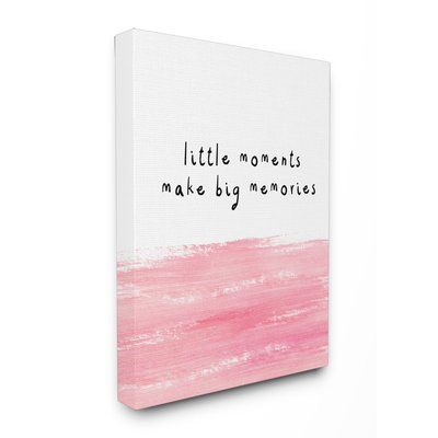 Big little reveal gifts are your chance to truly welcome your little to her new family. Here are 15 big little reveal gifts that will make your little feel so special! Big Little Quotes, Big Little Shirts, Sorority Big Little, Little Things Quotes, Canvas Painting Quotes, Cute Canvas Paintings, Easy Canvas Art, Wall Canvas, Canvas Ideas