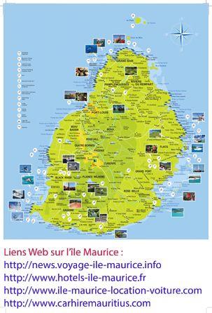 Ile Maurice Recette Halim La Soupe Mauricienne Par Excellence