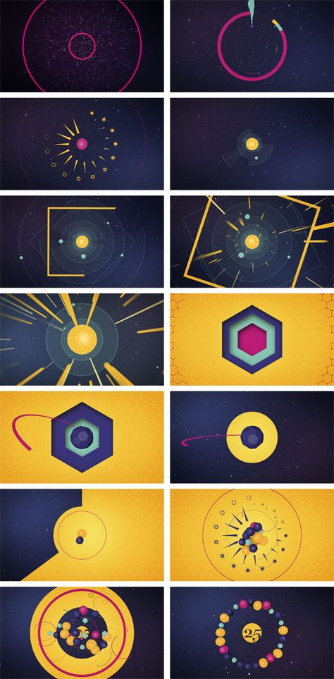http://www.romaincousin.fr/portfolio/motion-design-concours-mattrunks-living-colors.html