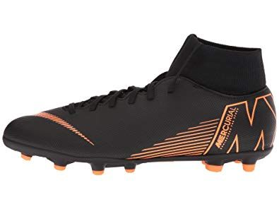 Nike Mercurial Superfly 6 Club Cr7 Multi Ground Men S Soccer Cleats Mens Football Boots Superfly Mens Soccer