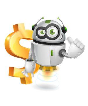 Скачать бесплатно бинарные опционы робот