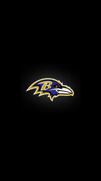 Nfl Baltimore Ravens 3 Iphone 6 Baltimore Ravens Nfl Baltimore Ravens Baltimore Ravens Wallpapers