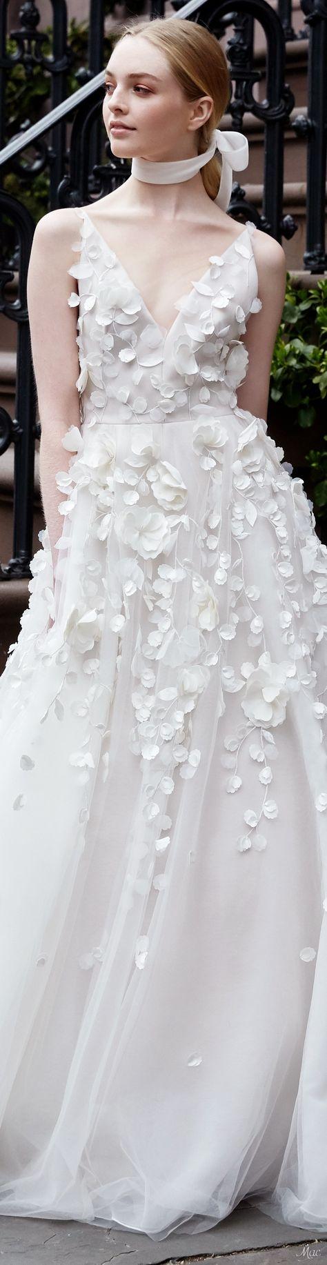 Fantastisch Billige Bescheidene Brautjunferkleider Unter 50 Fotos ...