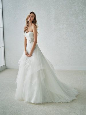 Bridal Collections Indianapolis IN Bridal Store Wedding - Wedding Dress Stores Indianapolis