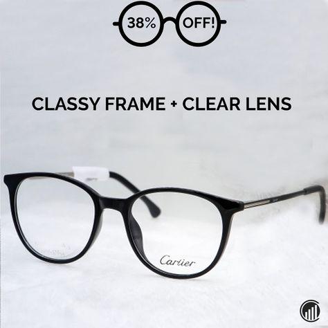 782a06b1d0e blue frame spectacles medical frames medical frame images spectacles images spectacles  price in Sri Lanka Rs. 2990