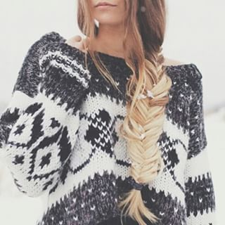 f8462401c Vintage Mystery Hipster Sweaters - Vintage Inspired Sweaters  All ...