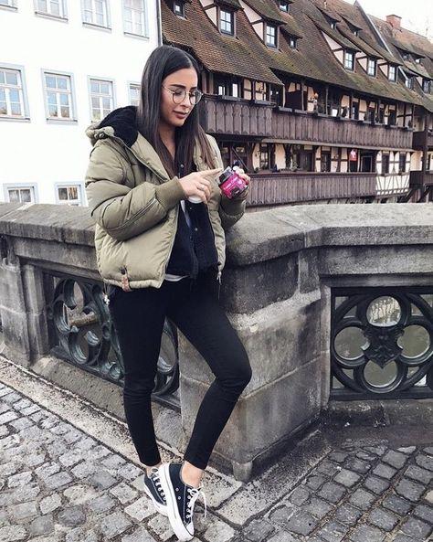 online store f990c 2ad0b Designer Inspiration Fashion Mode und Styling Mode zum ...