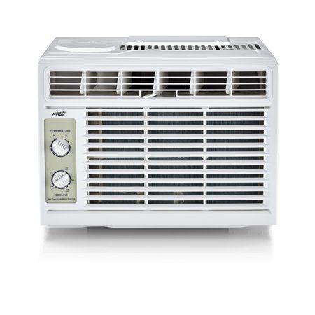 Arctic King 5 000 Btu 115v Mechanical Window Air Conditioner Wwk05cm91n Walmart Com In 2020 Window Air Conditioner Air Conditioner Best Window Air Conditioner