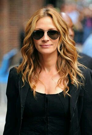 Pin on Celebrity Style Shades