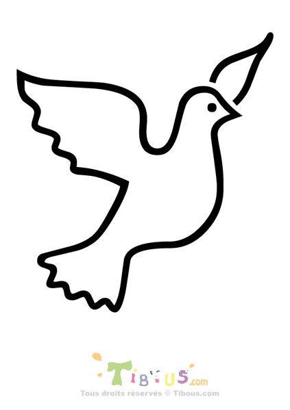 Dessin Noir Et Blanc Oiseau Recherche Google Designs De