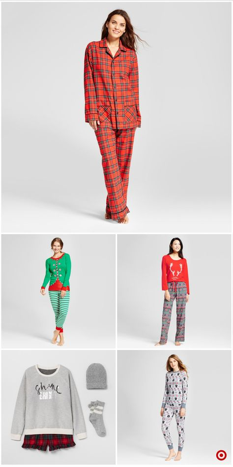 Shop Target for pajama sets you will love at great low prices. Free shipping on orders of $35+ or free same-day pick-up in store.