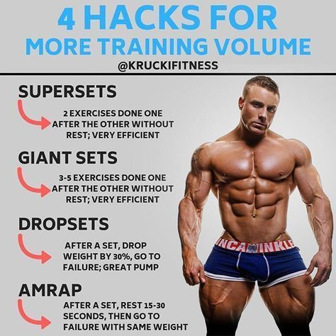 Get Big Muscles With The Best Bulking Stack Bulk Up With Muscle Bulk Up Quickly Increase Muscle Gym Workout Chart Gym Workout Tips Weight Training Workouts