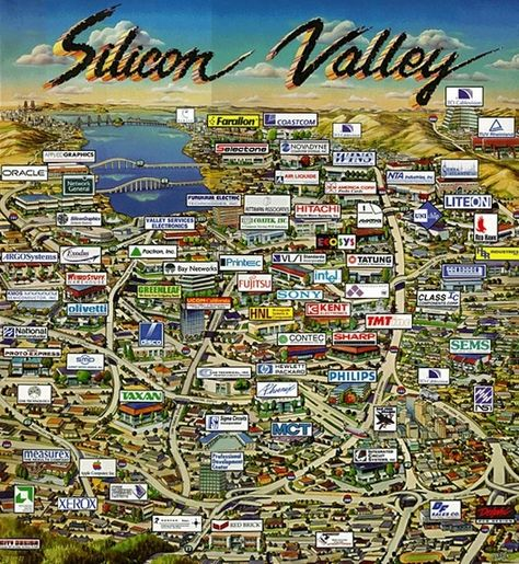 http://xsplora.com/#!/silicon_valley Internet Exploration Engine. Like a search engine only better, much better!