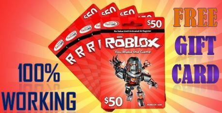 Pin On Roblox Gift Card