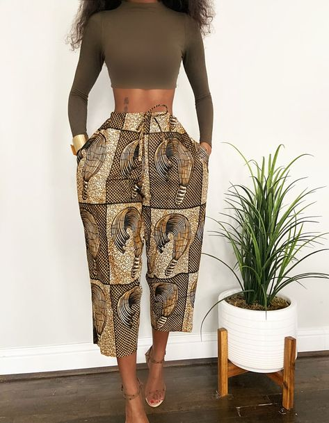 A curated collecton of authentic Vintage Glam. Latest African Fashion Dresses, African Print Dresses, African Print Fashion, African Dress, Classy Outfits, Chic Outfits, Trendy Outfits, Fashion Outfits, Fashion Tips