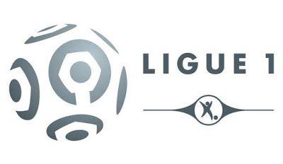 جدول ترتيب هدافي الدوري الفرنسي 2019 2020 اليوم بتاريخ 07 11 2019 Psg As Monaco Paris Saint Germain