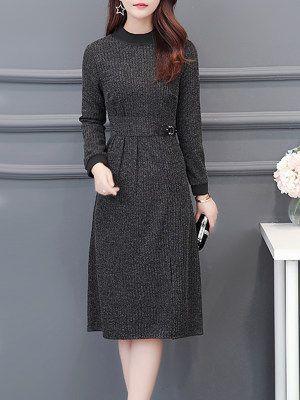 Women's Fashion Dresses | Cheap Dresses Online, #Cheap #Dresses #Fashion #Online #Women39s