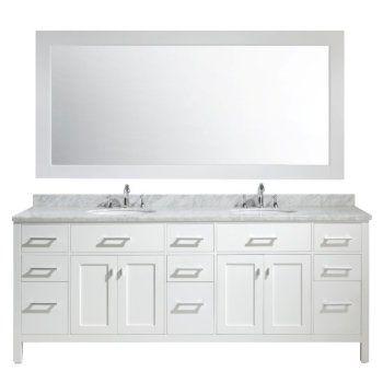 28+ 84 inch vanity top double sink diy