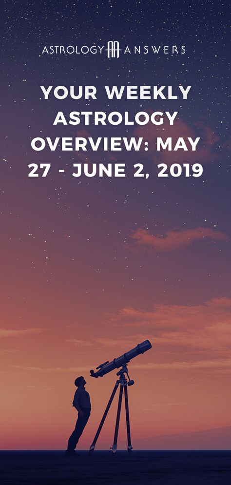 This week we officially launch the last month of Spring to head into the first month of Summer. It's exciting energy! In some ways, a little too much so! #astrology #horoscopes #weeklyastrology #astrologyoverview #may #june