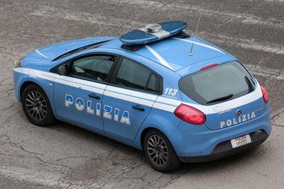 Terrorismo: blitz della polizia sugli anarchici due arresti anche a Pescara