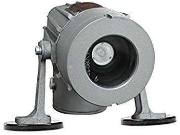 10w Magnetic Mount Explosion Proof Led Light 860 Lumens 120 240 Volts Ac 2 200 Lb Magnets In 2020 Led Lights Led Light