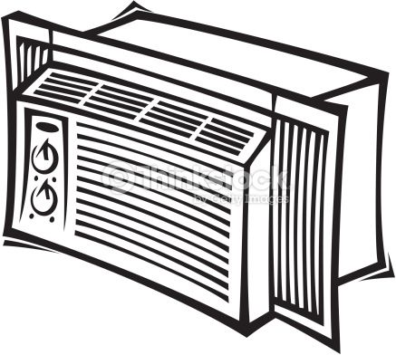 window air conditioner clipart. window air conditioner clipart - clipartfest | liquid a/c (air conditioning unit) pinterest and