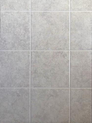 Dpi Aquatile 4 X 8 Dove Creek Bath Tileboard Wall Panel Wall Paneling Paneling Wall