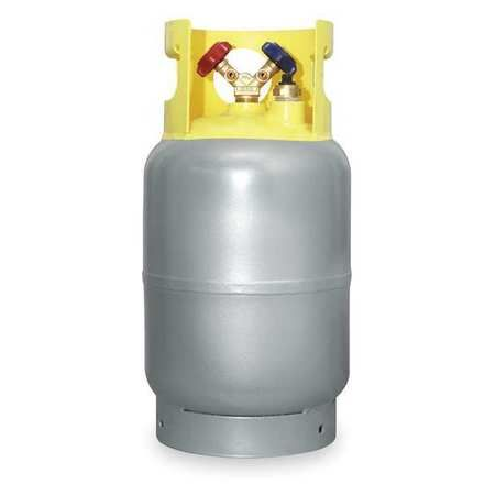 Zoro Com In 2021 Cylinder Recovery Mustard Bottle