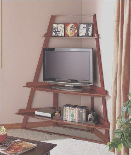 11 Unique Tv Stand Decorating Tips For Apartments Images Home Entertainment Centers Unique Tv Stands Entertainment Shelves