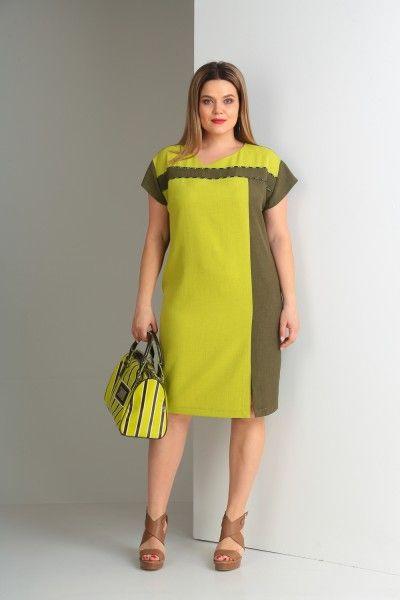 aa5cb7be52c0 Белорусская женская одежда - 6000 моделей, купить с доставкой по России    Интернет-магазин