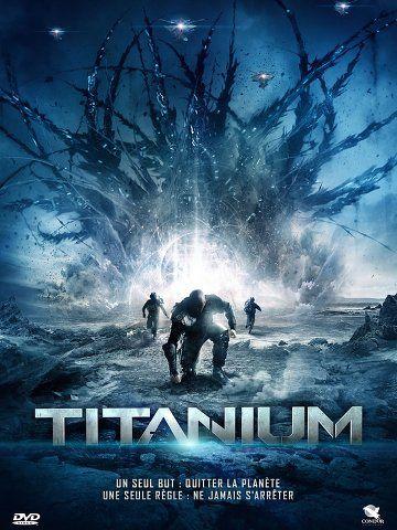 Titanium Visioplus Streaming Film Titanium Streaming
