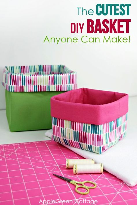 Easy Sewing Projects, Sewing Tutorials, Sewing Crafts, Sewing Patterns, Tutorial Sewing, Bag Tutorials, Purse Patterns, Sewing Tips, Sewing Hacks