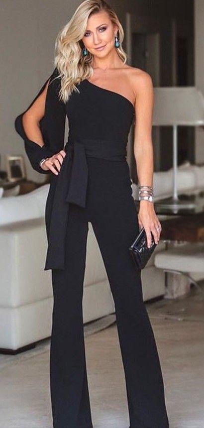 13 Ideas De Pantalones Elegantes Para Mujer Ropa Elegante Moda Para Mujer Ropa De Moda