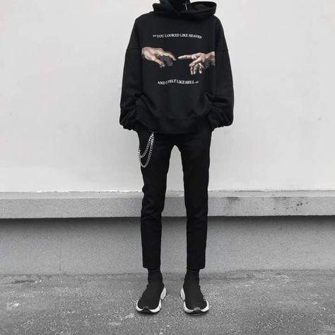 soextro.ml - Another Shit Men's Fashion Blog #whitejeansformenoutfitsmensfashion