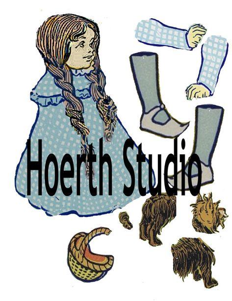 List Of Pinterest Wizard Of Oz Printables Paper Dolls Ideas