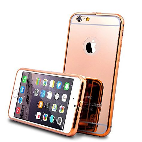 For iPhone 6 Plus Case bfe07d9cdf