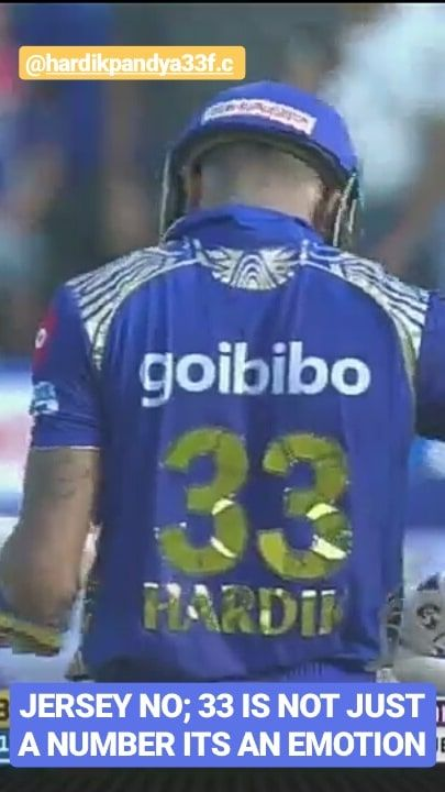 33 2k Likes 104 Comments Mumbai Indians Mumbaiindians On Instagram Hardikpandya93 Likes To Take Challenges Head On And Mumbai Indians Cricket Heat Fan