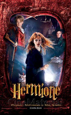 Hermione Granger Harry Potter Hermine Granger Harry Potter Hermione Harry Potter Film