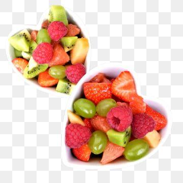 Muita Salada De Fruta Salada De Frutas Fruta Salada Imagem Png E Psd Para Download Gratuito Salada De Frutas Bebidas Com Frutas Frutas