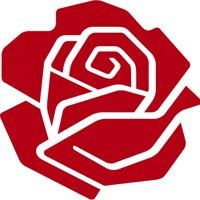 12 Political Stuff Ideas Democratic Socialism Social Democracy Socialism Symbol
